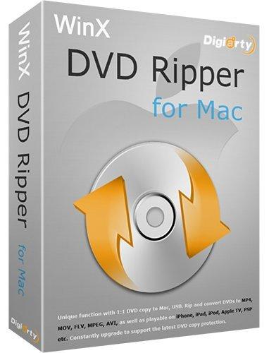 oferta-especial-winx-dvd-ripper-for-mac-version-completa-descifrar-y-copiar-dvd-protegido-para-mac-i