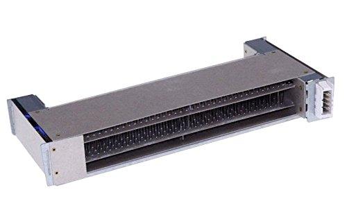 WHIRLPOOL - ELEMENT CHAUFFANT 1150 W X2 16A 230V - 480112100639