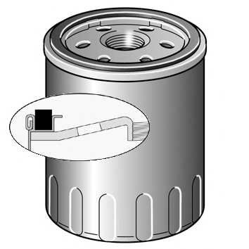 filtres-purflux-ls907-filtro-de-aceite