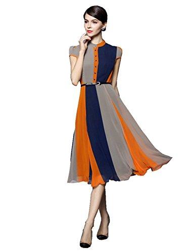 Women\'s Dress ( Methi_Dress_Free Size )