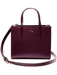 1bfb02237b Amazon.it: Lacoste - Donna / Borse: Scarpe e borse