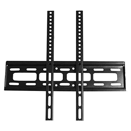 happygirr 14-42 INCH TV-Wandhalterung für die Wandmontage Wandhalterung Superflach Neigbar Universal Tilt Vesa Plasma LCD LED Flat -