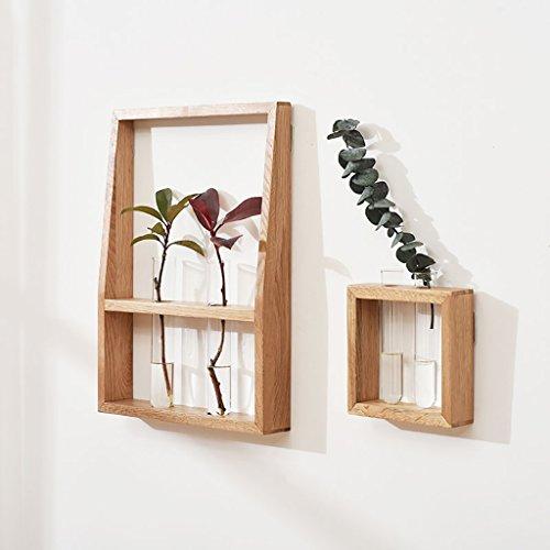 mizii-supporto-a-muro-di-mensola-di-legno-montaggio-di-mensola-di-parete-muro-di-galleggiamento-dell