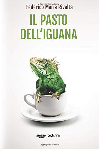 Il pasto dell'iguana