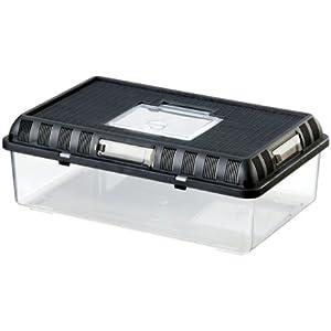 Exo Terra PT2280 Brutbox, gro