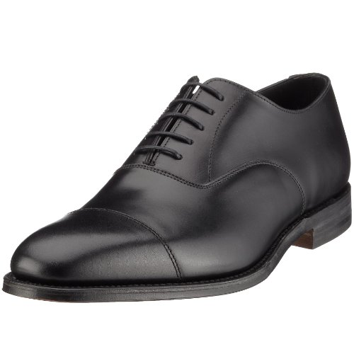 loake-aldwych-mens-oxford-shoes-black-6-uk