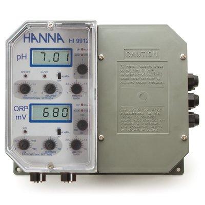 hi-9912-2-reductor-de-ph-y-organizaciones-de-pared-proporcional-control-de-alimentacion-de-230-v