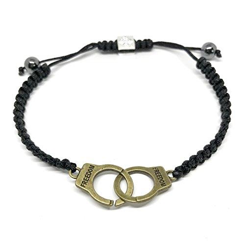 gooddesigns-freedom-bracelet-jewelry-pendentif-menottes-bracelet-damitie