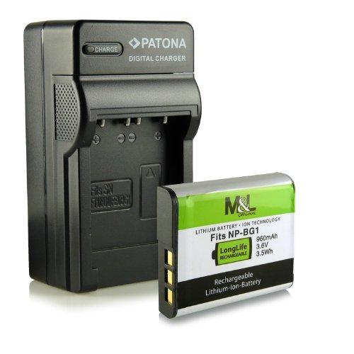cargador-bateria-np-bg1-para-sony-cybershot-dsc-h3-dsc-h7-dsc-h9-dsc-h10-dsc-h20-dsc-h50-dsc-h55-dsc