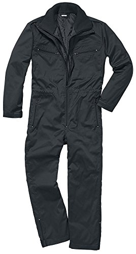 Prologic Angeln Winteranzug Max5 Comfort Thermo Suit 2 Teiler XXL Gr