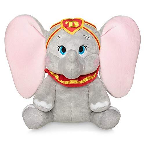 Disney Dumbo Special Edition Medium Soft Toy