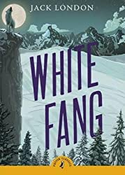 By London, Jack ( Author ) [ White Fang By Jun-2008 Paperback