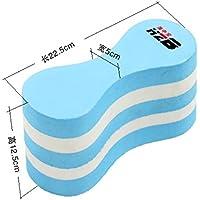 EXOH natación excelente durabilidad FLEXIBLE flotador boya