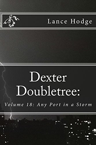 dexter-doubletree-any-port-in-a-storm