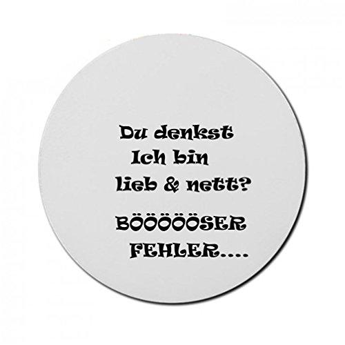 mousepad-3-mm-grosor-redondo-du-denkst-ich-bin-liebherr-y-amable-en-ver-strken-con-texto-perfecto-me
