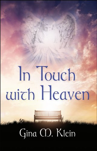 In Touch with Heaven