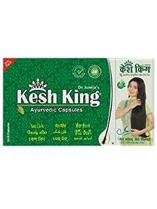 Kesh King Capsules