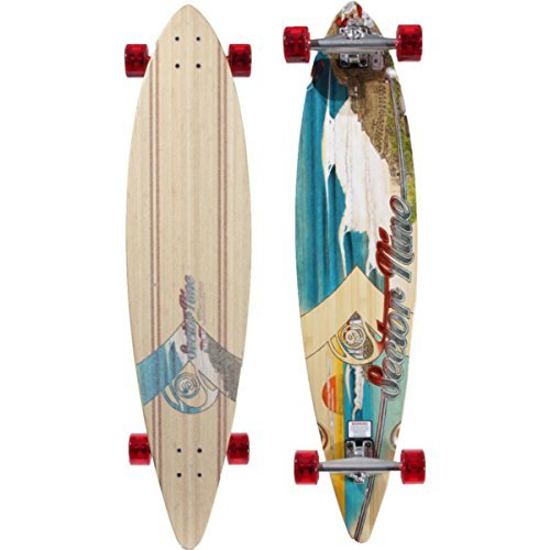 sector-9-madeira-complete-skateboards-by-sector-9