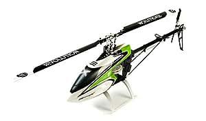 Blade 550X Kit Pro Series