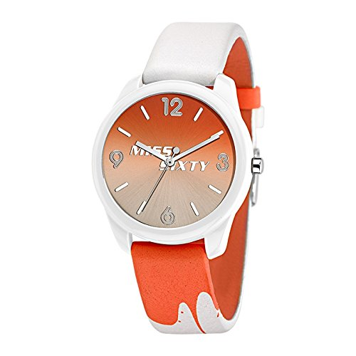 Miss Sixty EARTH R0751117504 - Orologio da polso Donna