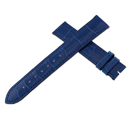 franck-muller-geneve-cousu-main-en-cuir-bleu-17-16-mm-bande-de-montre