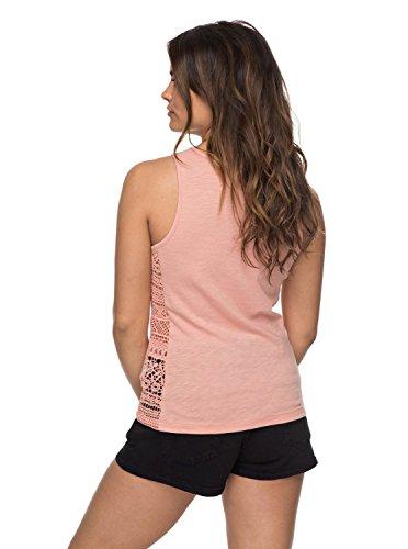 Roxy Aloha Sun - Oberteil für Frauen ERJKT03350 MHB0 ROSE TAN