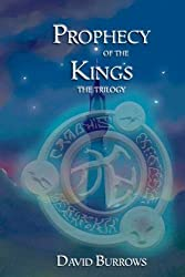 The Prophecy of the Kings - Trilogy