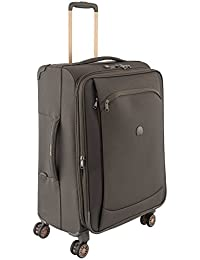 Medium suitcase Spinner 68cm Montmartre