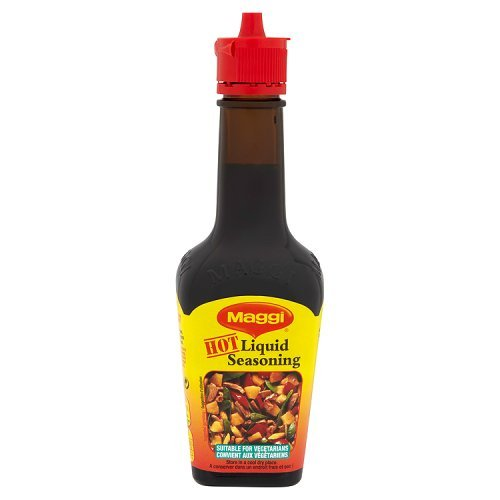 maggi-hot-liquid-seasoning-125g