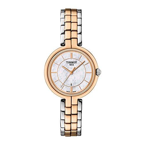 tissot-flamingo-ladies-horloge-t0942102211100