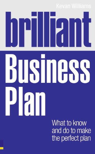 brilliant-business-planwhat-to-know-and-do-to-make-the-perfect-plan