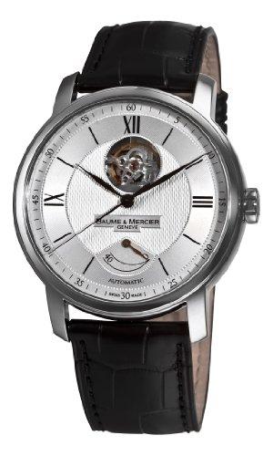 baume-mercier-8869-orologio-da-polso-colore-nero