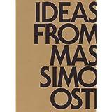 Daniela Facchinato (Autore), L. Pignatti Morano (Traduttore) Acquista:  EUR 65,00  EUR 55,25 2 nuovo e usato da EUR 55,25