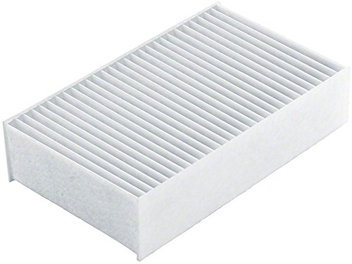 A/c-filter-trockner (Miele TF-HG4 Filter (für Medicdry Miele Trockner))