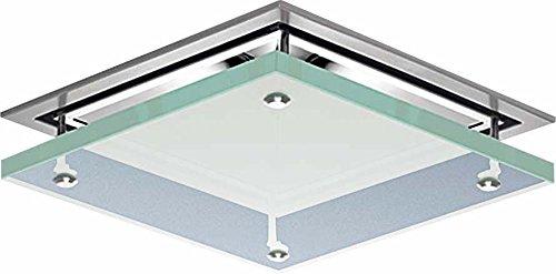 trilux-dekorscheibe-glas-satin-athenik-c1-ds-m-athenik-lichttechnisches-zubehor-fur-leuchten-4018242