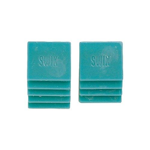 swix-cera-universal-de-placas-de-250-g