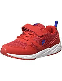 Fila Men's Thompson Sneakers