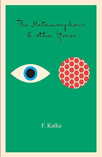 The Metamorphosis: And Other Stories (The Schocken Kafka Library) by Franz Kafka (1995-11-14)