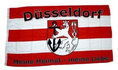 ᐅᐅ Fussball Shop Dusseldorf Trikots Test Vergleich