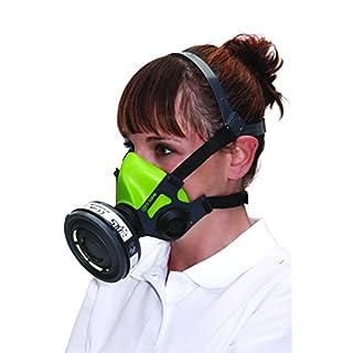 Respirator Half SGE46