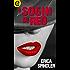 I sogni di Red (eLit)