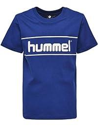 Hummel Hmljaki S S Camiseta 1d57a0998e6c0
