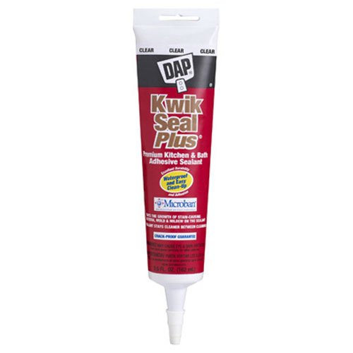 dap-claro-kwik-seal-plus-kitchen-bath-all-purpose-adhesive-calafatear-18546