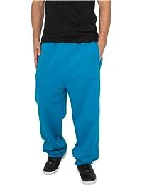 Chándal De Santillana Nike Pantalones Compartirsantillana 4xl Hqv5v6f