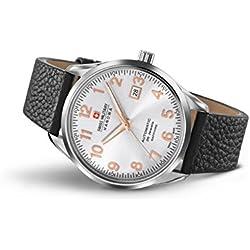 Reloj Swiss Military Hanowa para Hombre SM05-4287-04-001