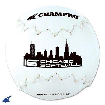 Champro Chicago Bal n de...
