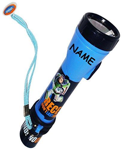 taschenlampe-led-incl-namen-disney-toy-story-woody-buzz-fur-kinder-lampe-projektor-licht-auto-kinder
