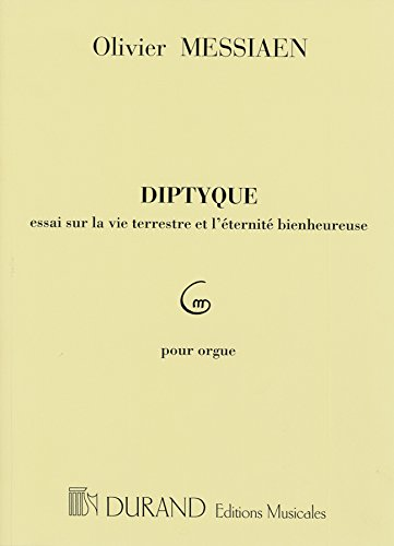 durand-messiaen-o-diptyque-orgue-classical-sheets-organ