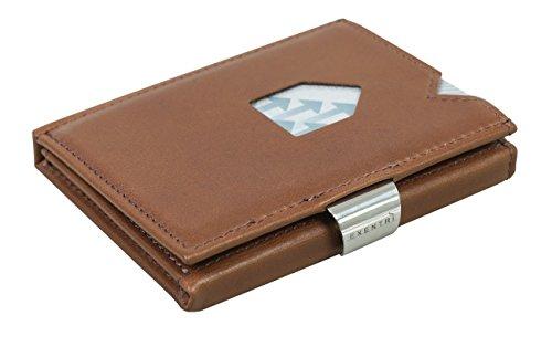 exentri-porta-carte-di-credito-marrone-marrone-ex-020-hazelnut