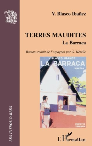 terres-maudites-la-barraca-les-introuvables